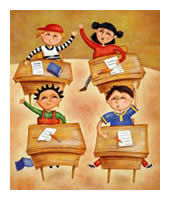 öğretmen öğretmenlik formasyon edebiyat